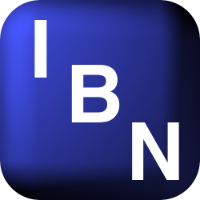 Logo IBN Software